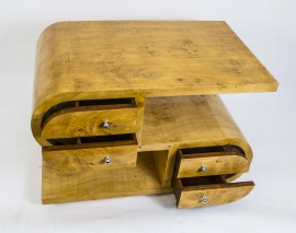 01254-Double-Sided-Art-Deco-Style-Cabinet-Side-Table-5