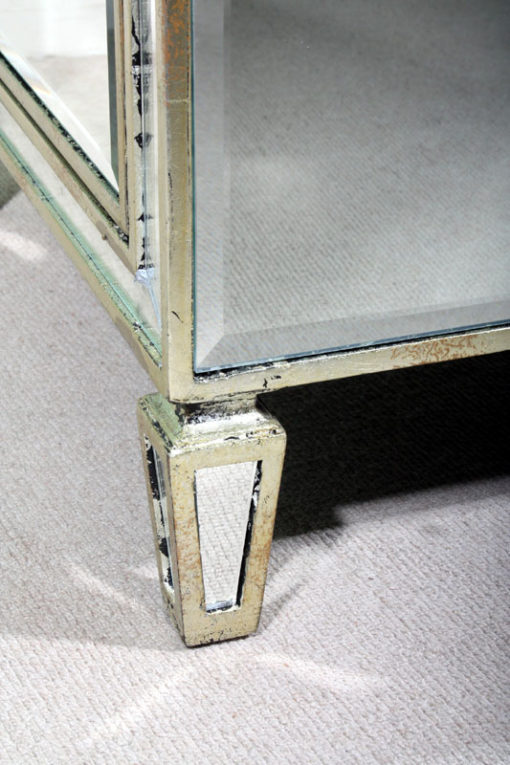 01521-Pair-Art-Deco-Style-Mirrored-Bedside-Tables-Chests-7