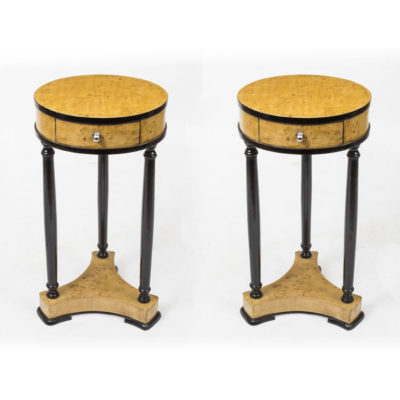 01908-Pair-of-Art-Deco-Style-Ebonised-Maple-Occasional-Tables-1
