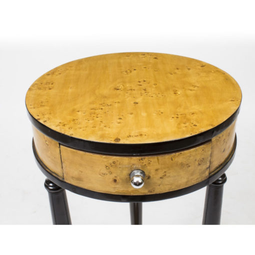 01908-Pair-of-Art-Deco-Style-Ebonised-Maple-Occasional-Tables-4