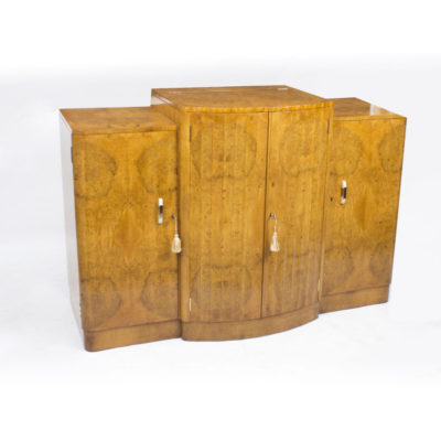 07689-Antique-Art-Deco-Cocktail-Cabinet-Dry-Bar-Epstein-c.1920-1