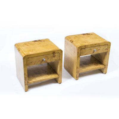 01487a-Pair-of-Art-Deco-Style-Birdseye-Maple-Bedside-Cabinets-1